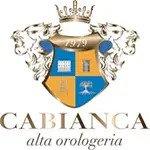 Cabianca | Orologi vintage di lusso